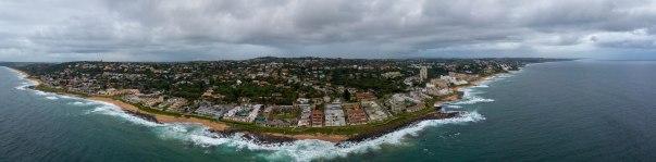 Ballito, Durban, SA