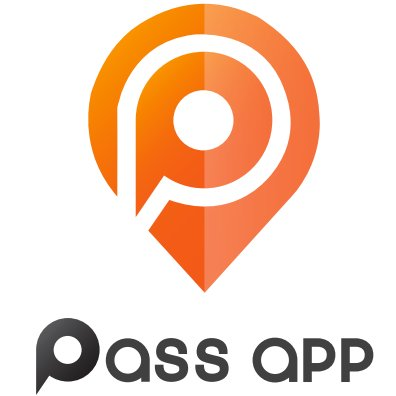Pass App